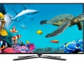 Micromax Launches LED TVs