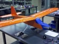 3-D Printed Airplane Takes Test Flight!