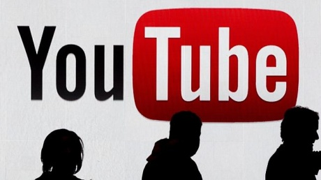 TV Foray: Youtube to Launch 60 New Channels