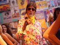 Big B's 6 Biggest Blunders