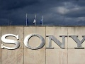 Sony to invest 50 billion in scandal-tainted Olympus