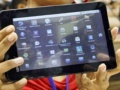 New Aakash Tablet to Run on Android 4.0