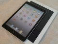 iPad Mini Launching in October: Report