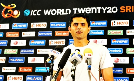 Razzaq likely to face disciplinary action