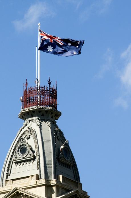 Australia Shuts 3 Vocational Institutes