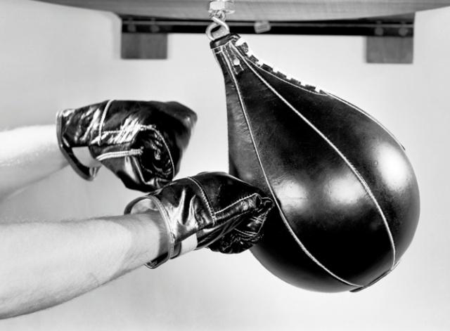 Assam Boxer Creates World Record