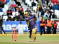 The Magnificent 6 for KKR