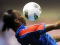 Drogba to return as salary row rumbles