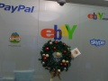 eBay Accused of Tax Evasion in UK