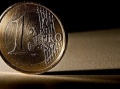 Recession Warning as Euro Lending Dries Up