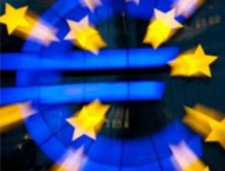 No Eurozone Bank watchdog Until 2014