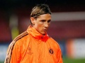 Tireless Torres turns sights on Danish debutants
