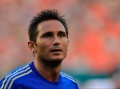 Lampard ruled out of San Marino game