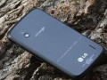 Leaked: 'Google Nexus 4' Specs