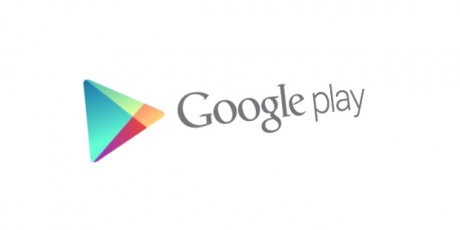 Indian Developers can Sell Apps on Google Play