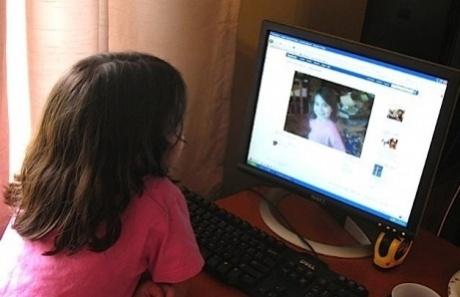 EU Mulls Safer Internet for Kids
