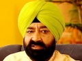 Jaspal Bhatti Dies in a Road Accident