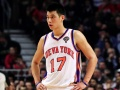 Lin, young Rockets ready for challenge