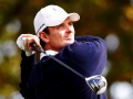 Ryder Cup star Justin Rose to play Oz Open