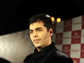 Karan Johar
