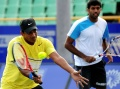 Bhupathi-Bopanna in quarters of Shanghai Masters