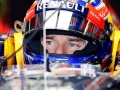Mark Webber fastest in practice at Japanese GP