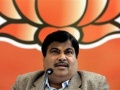 Gadkari's Driver is Director of 5 Companies [Twitter Reacts]