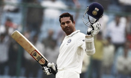 Sachin to receive Australian civic honour