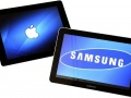 Apple 'Says' Samsung Didn't Copy iPad