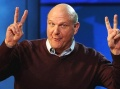 Steve Ballmer