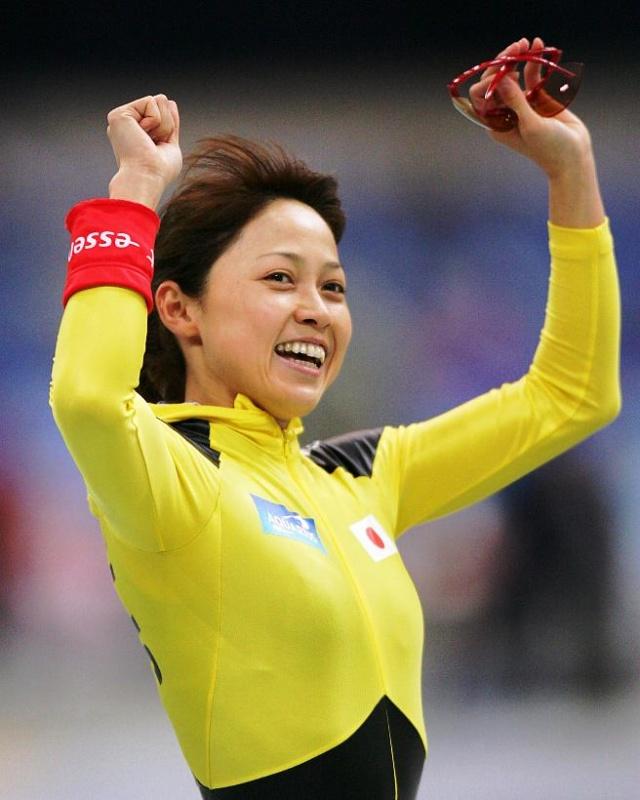 Tomomi Okazaki