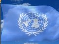 Internet May Soon Come Under UN Control