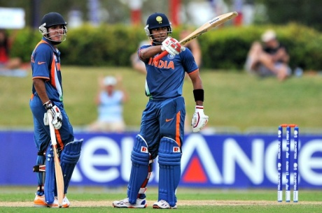 How India Can Regain Lost T20 Glory?