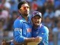 Yuvraj vs Raina: Who should play against England?