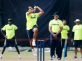 Bowling: Chink in Team India's Armour?