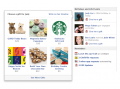 Facebook steps into e-commerce, sends gifts
