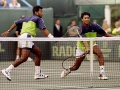Mahesh Bhupathi's 5 big wins for India