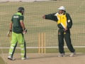 Miandad not a batting consultant: PCB