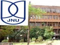 Beef & pork food festival banned in JNU