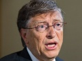 Windows 8 'a very big deal': Bill Gates