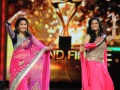 Sridevi-Madhuri's dirty past