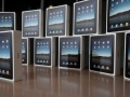 Chinese school replaces books with iPads