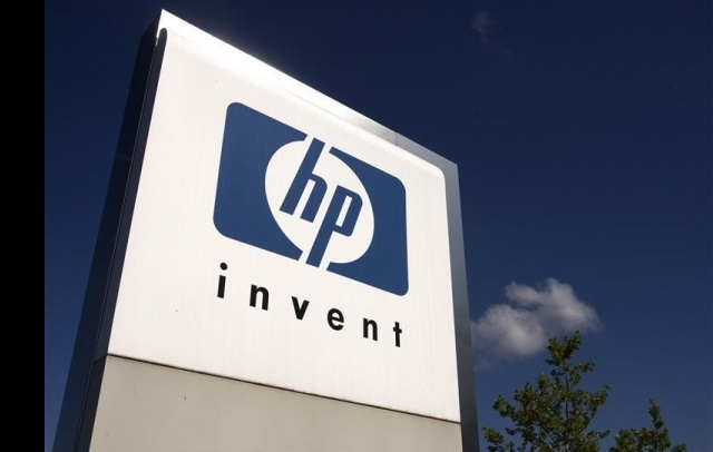 Is HP headed towards a Xerox or Kodak-like future?