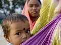 3 million unwanted babies in Bengal by 2021