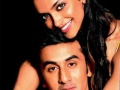 Deepika has changed: Ranbir