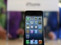 Many US stores report being sold out of iPhone 5