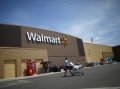 Wal-Mart stops selling Amazon Kindles