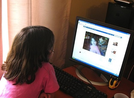 Preteen users: Facebook's ugly little secret