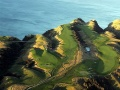 World's 8 Riskiest Golf Courses