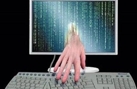 Insiders suspected in Saudi Arabia cyber attack